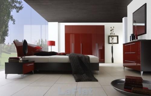 foto-dormitorio-rojo-2