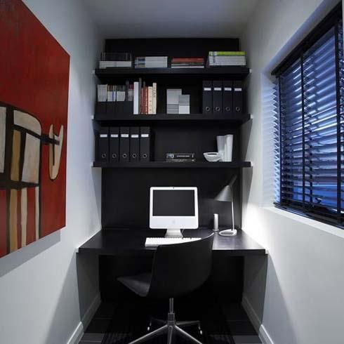 oficina-pequeña-casa-10