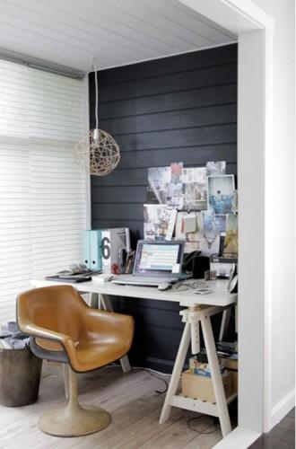 oficina-pequeña-casa-11