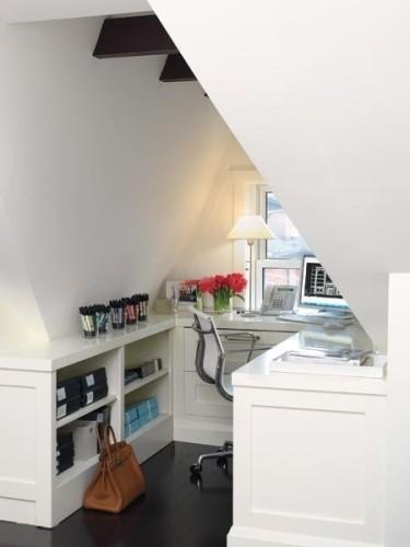 oficina-pequeña-casa-12