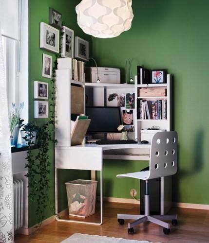 oficina-pequeña-casa-14