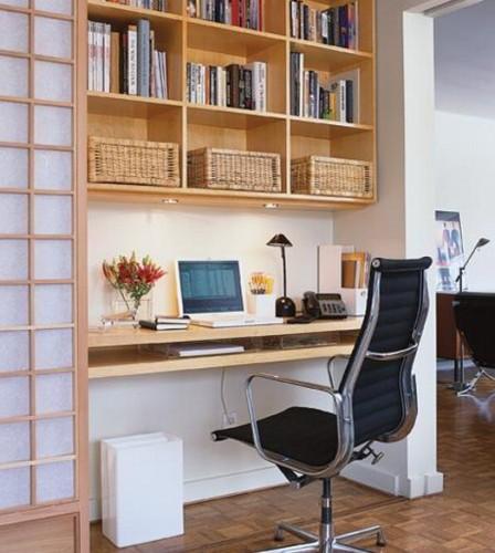 oficina-pequeña-casa-2