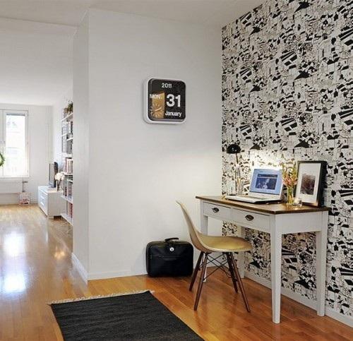 oficina-pequeña-casa-21