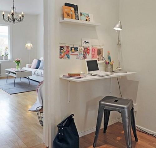 oficina-pequeña-casa-5