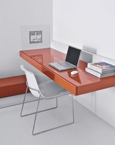oficina-pequeña-casa-6