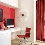 oficina-pequeña-casa-7