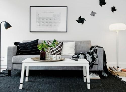 sala-estilo-escandinavo-20