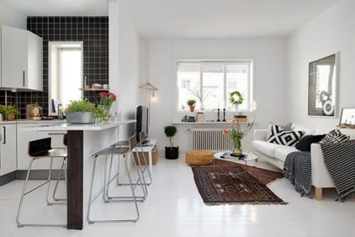 sala-estilo-escandinavo-23