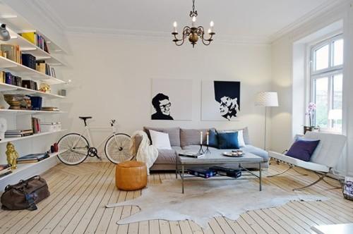 sala-estilo-escandinavo-8