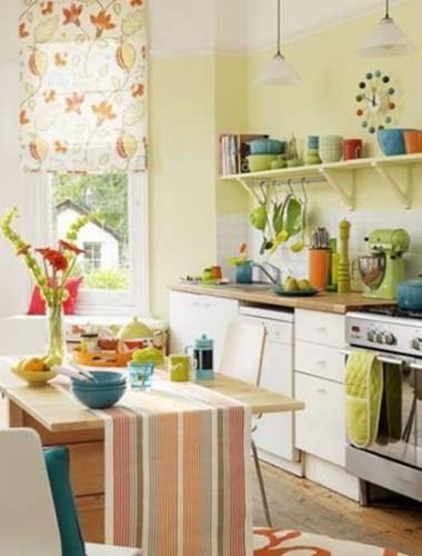decorar-paredes-cocina-1
