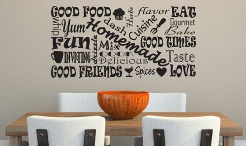 decorar-paredes-cocina-10