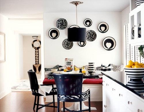 decorar-paredes-cocina-13