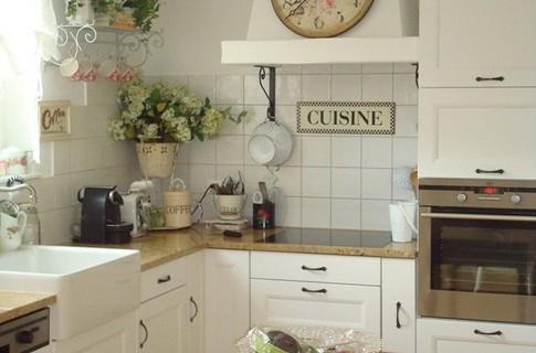 decorar-paredes-cocina-14