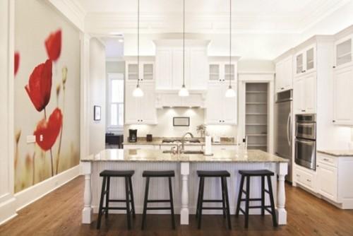 decorar-paredes-cocina-2