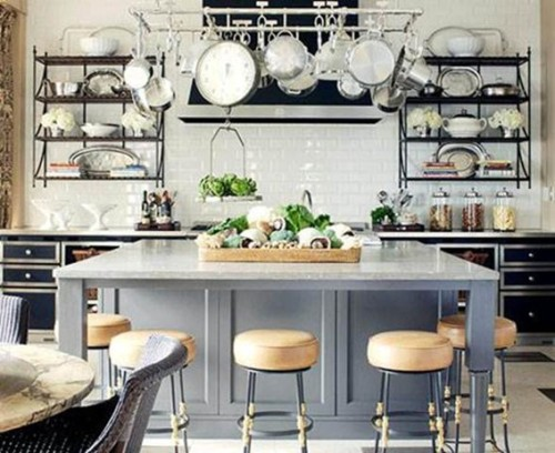 decorar-paredes-cocina-4