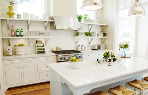 decorar-paredes-cocina-5