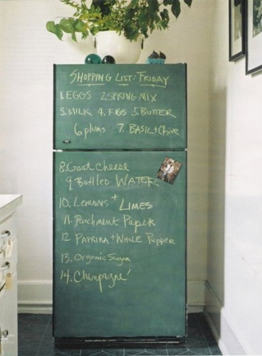 decorar-paredes-cocina-8