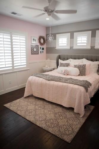 dormitorio-gris-rosa-1