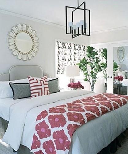 dormitorio-gris-rosa