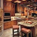 cocina-estilo-rústico-2