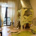 dormitorio-infantil-decorado-verde-12