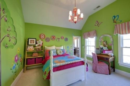 dormitorio-infantil-decorado-verde-5
