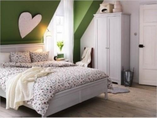 dormitorio-pareja-verde-blanco-5