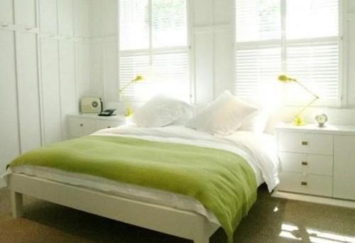 dormitorio-pareja-verde-blanco-7