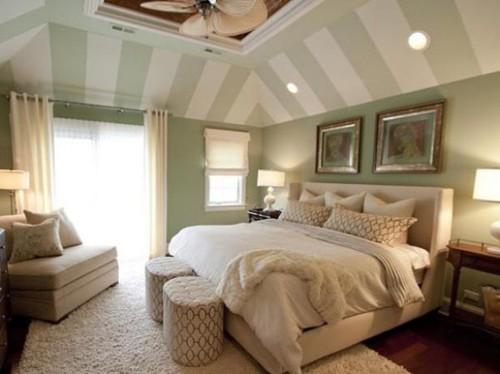 dormitorio-pareja-verde-blanco-8
