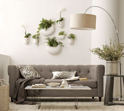 salas-decoradas-con-plantas-2