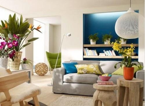 salas-decoradas-con-plantas-3