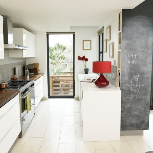 cocina-moderna-gabinetes-blancos-14