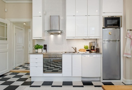 cocina-moderna-gabinetes-blancos-2