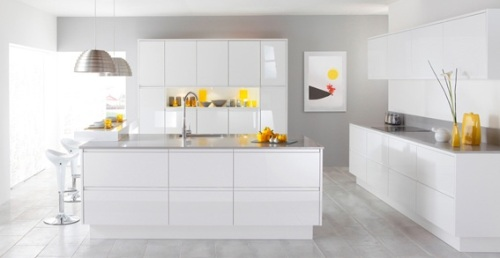 cocina-moderna-gabinetes-blancos-4