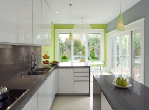 cocina-moderna-gabinetes-blancos-6