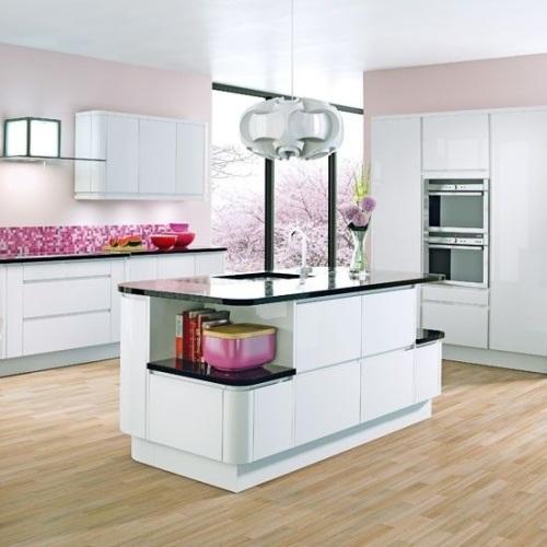 cocina-moderna-gabinetes-blancos-7