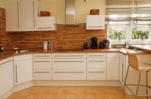cocina-moderna-gabinetes-blancos-8