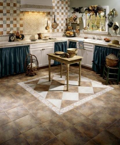 diseño-cocina-francesa-antigua-4