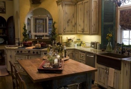 diseño-cocina-francesa-antigua