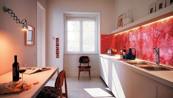Cocinas part 2 - Salpicaderos de cocina ...