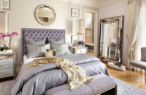 decorar-dormitorio-espejos-8