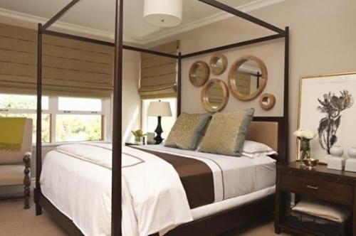 decorar-dormitorio-espejos-9