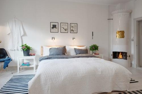 diseño-dormitorio-escandinavo-1