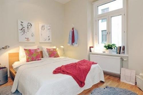 diseño-dormitorio-escandinavo-12
