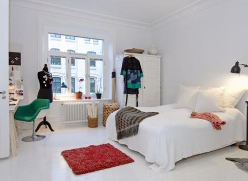 diseño-dormitorio-escandinavo-13