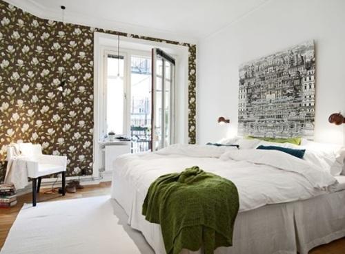 diseño-dormitorio-escandinavo-14
