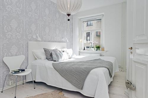 diseño-dormitorio-escandinavo-15