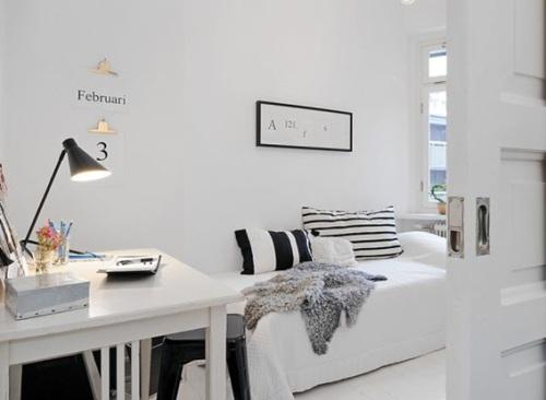 diseño-dormitorio-escandinavo-16