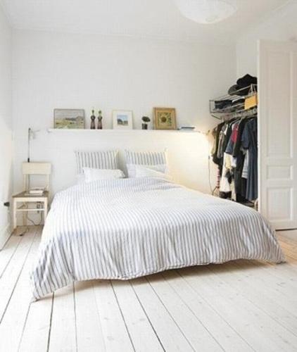 diseño-dormitorio-escandinavo-2