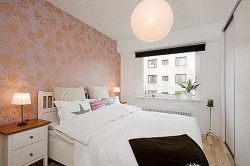 diseño-dormitorio-escandinavo-3